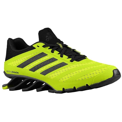 wholesale dealer 34498 49e05 coupon code for adidas springblade ignite blue line bf7d6 6407d