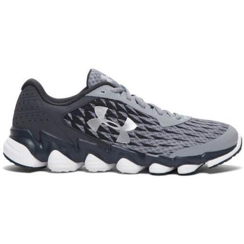 Under Armour Spine Shoes Price