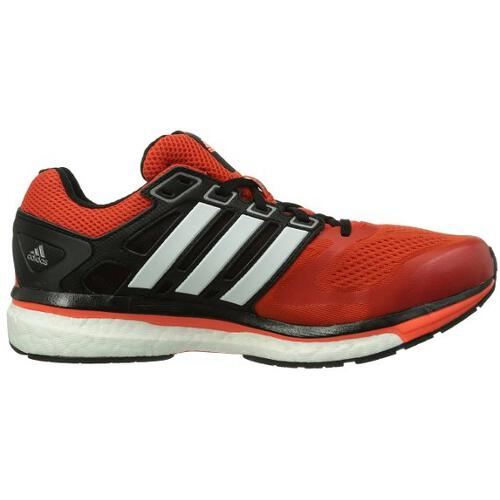 adidas supernova glide gtx 6 review best prices comparison. Black Bedroom Furniture Sets. Home Design Ideas