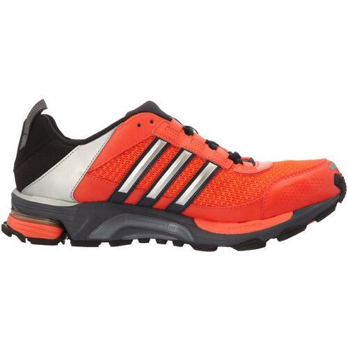 Adidas Supernova Riot  Gtx Trail Shoes