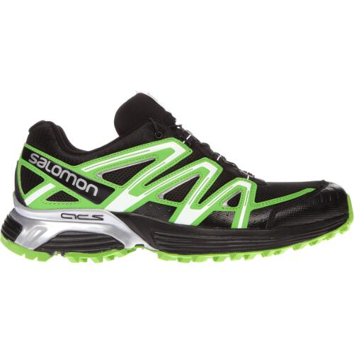 salomon shoes amazon india | Becky (Chain Reaction Redwood City)